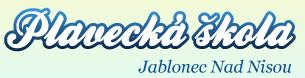 Plavecka skola - logo
