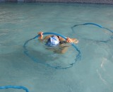 vyuka-plavani-07