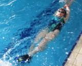 kondicni-plavani-ctvrtek-04