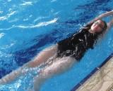 kondicni-plavani-ctvrtek-05