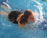 kondicni-plavani-ctvrtek-08