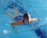 kondicni-plavani-ctvrtek-09