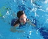 kondicni-plavani-ctvrtek-13