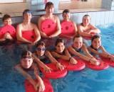 kondicni-plavani-ctvrtek-18