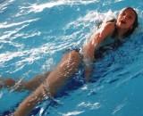 kondicni-plavani-ctvrtek-23