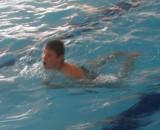 kondicni-plavani-ctvrtek-25