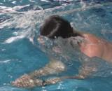 kondicni-plavani-dospelych-11