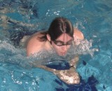 kondicni-plavani-dospelych-12