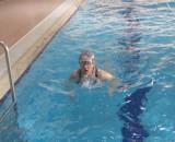 kondicni-plavani-dospelych-15