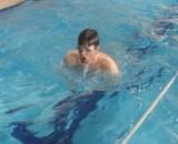 kondicni-plavani-dospelych-17