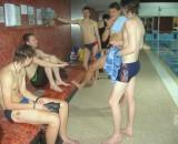kondicni-plavani-dospelych-41