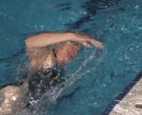kondicni-plavani-dospelych-42