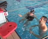 kondicni-plavani-dospelych-43