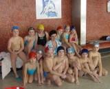 vyuka-plavana-harcov-rynovice-03