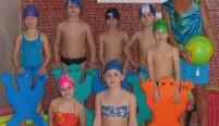 vyuka-plavani-vratislavice-02