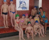 vyuka-plavani-vratislavice-07