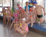 vyuka-plavani-vratislavice-08