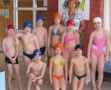 vyuka-plavani-vratislavice-09